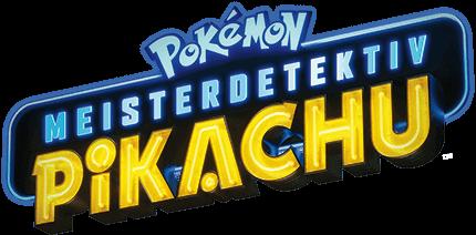 Pokémon Sammelkartenspiel Meisterdetektiv Pikachu