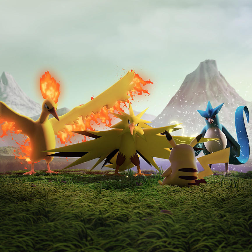 Homepage | Pokémon TCG: Hidden Fates
