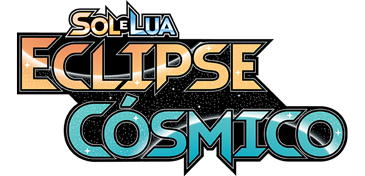 Eclipse Cósmico