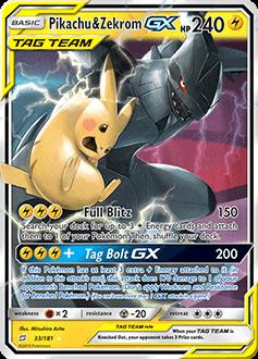 Homepage | Pokémon TCG: Sun & Moon—Team Up