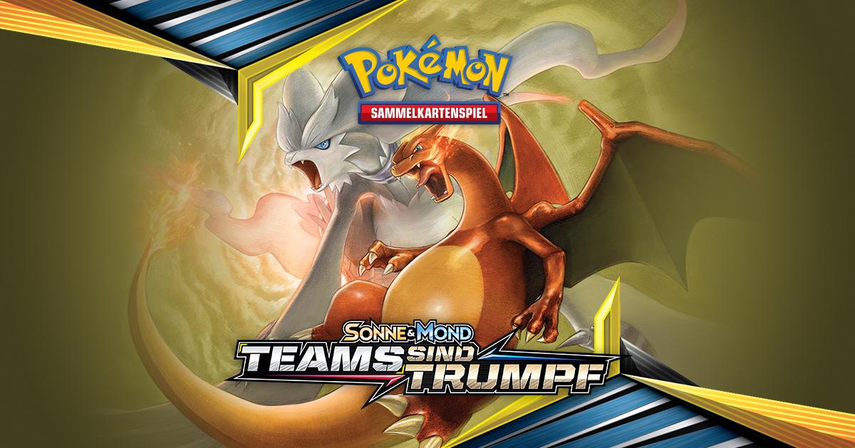 Pokemon Karten SM10 Kräfte im Einklang 88//214 Georok